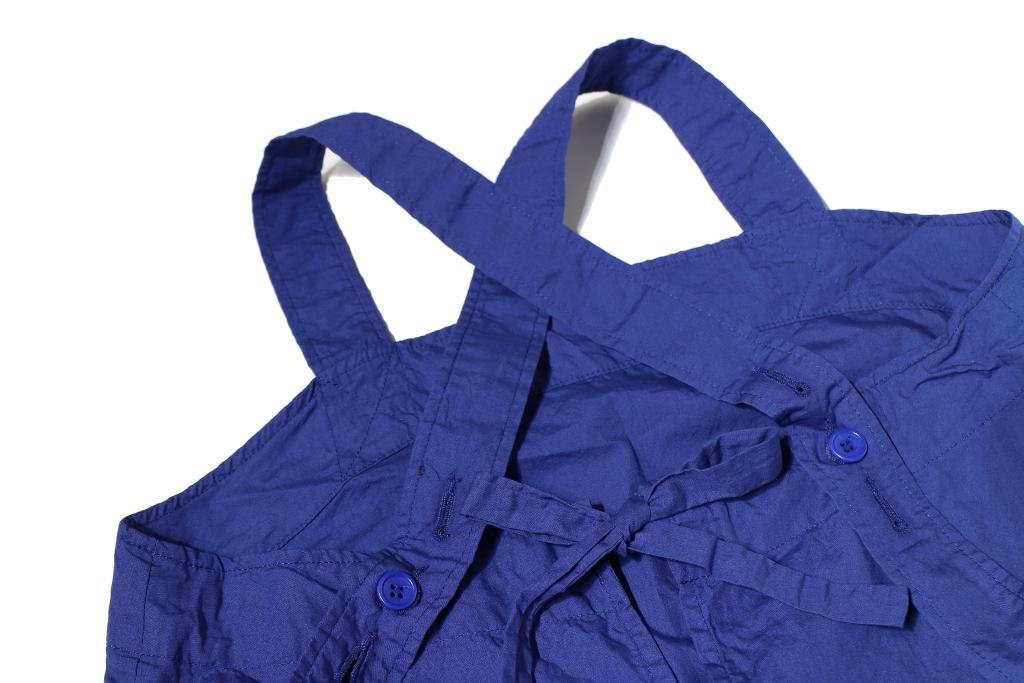 FWK by Engineered Garments