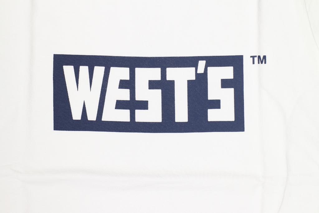 WESTOVERALLS
