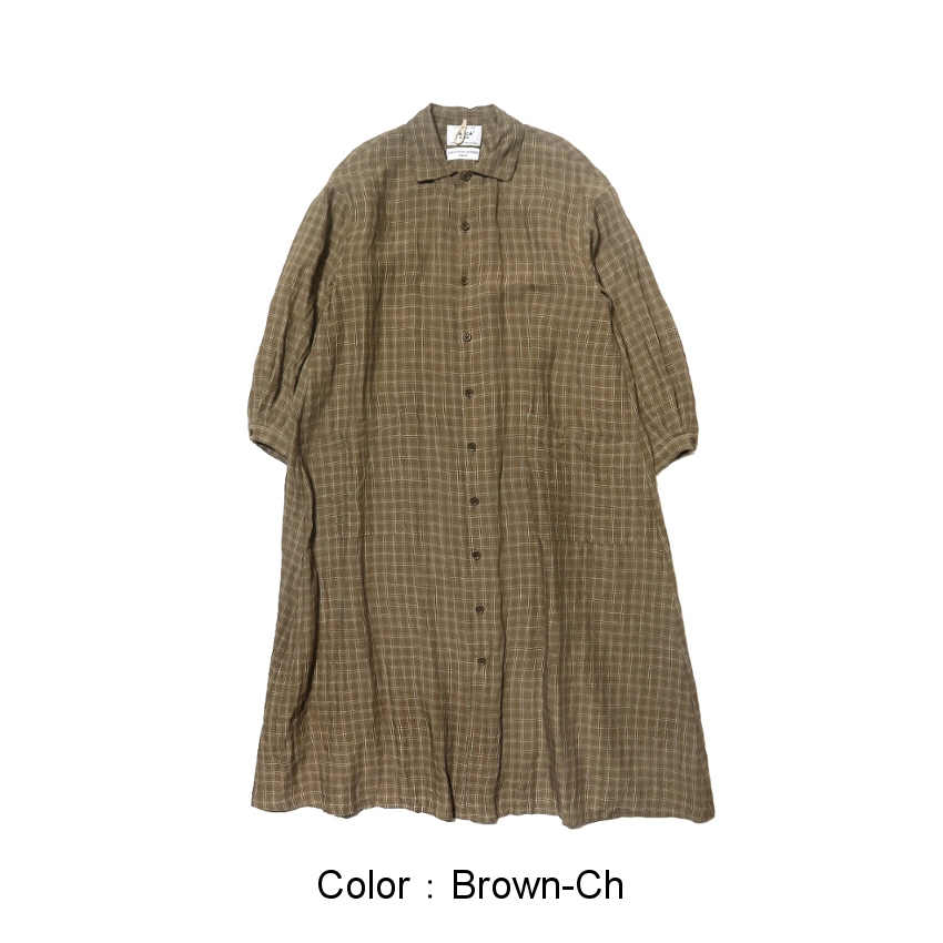 Brown-Ch