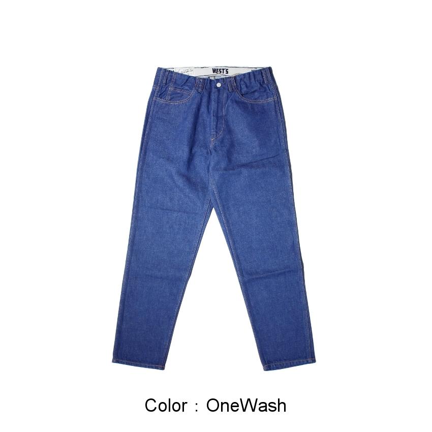 OneWash