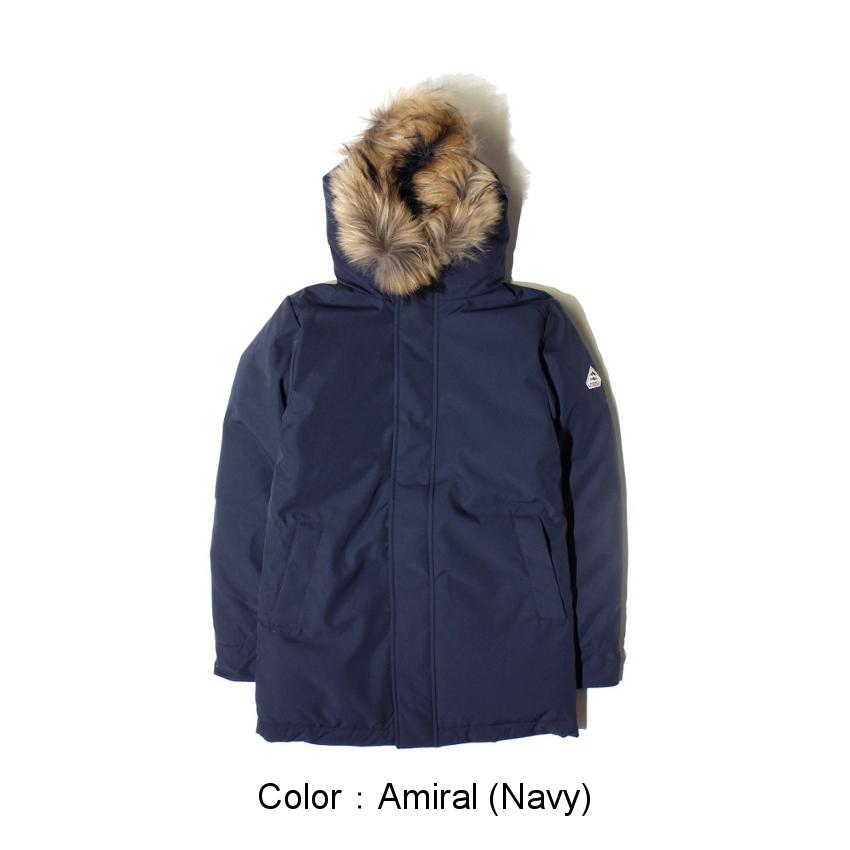 Amiral (Navy)
