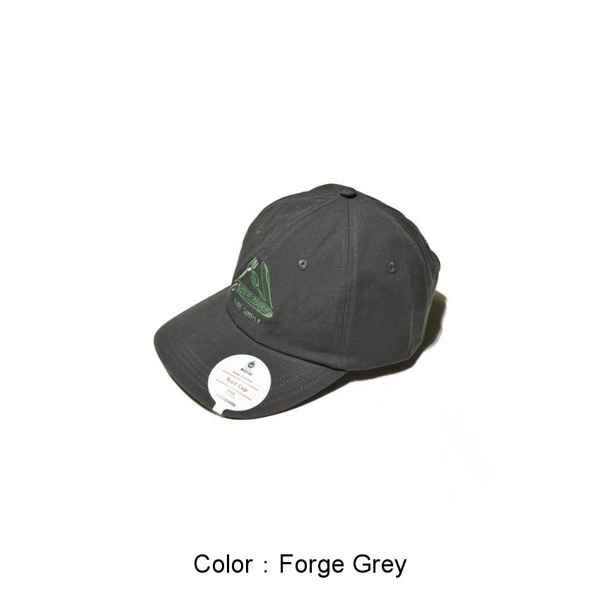 Forge Grey