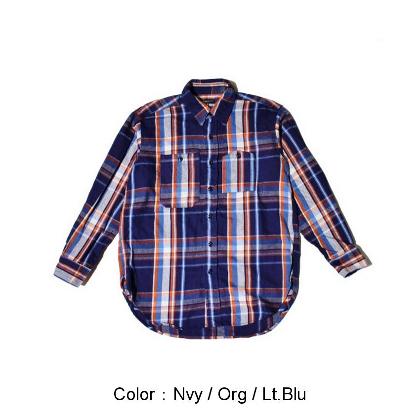 Nvy/Org/Lt.Blu