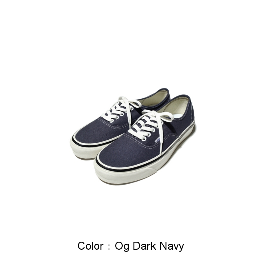 Og Dark Navy